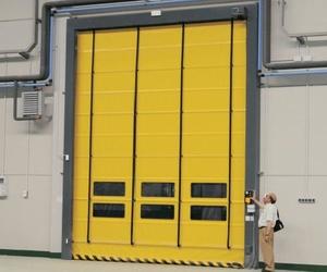 Todos los productos y servicios de Puertas automáticas y accesorios: Puertas Nueva Castilla Gipuzkoa