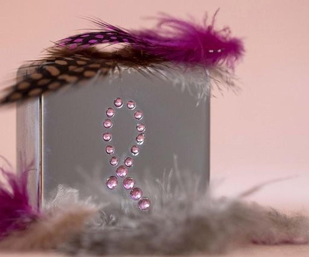 Hablemos del cáncer de mama hereditario