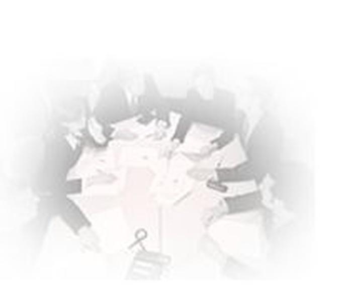 Herencias: Servicios de Campon Asesores