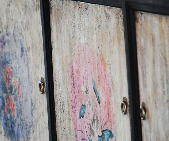 Aparador: Catálogo de Casa Nativa