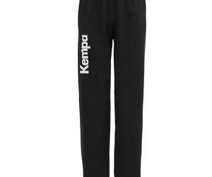 Pantalones Kempa