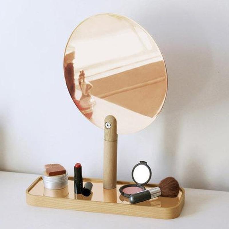 Accesorios para baño: Catálogo de Saneamientos La Peña