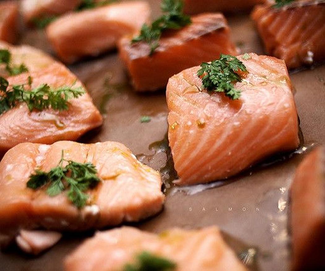 La importancia del omega 3