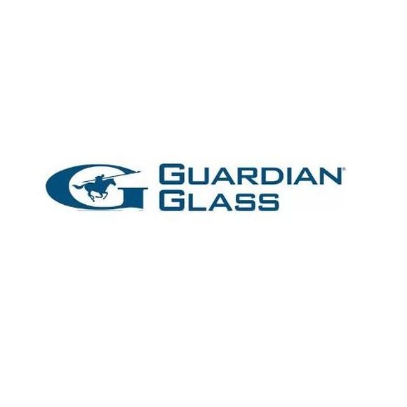 Nuestros colaboradores: Guardian Glass