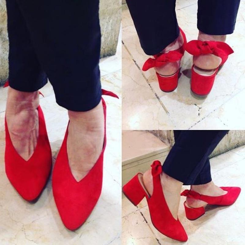 Zapatos: Productos de Les Ameriques