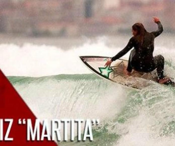 Martita