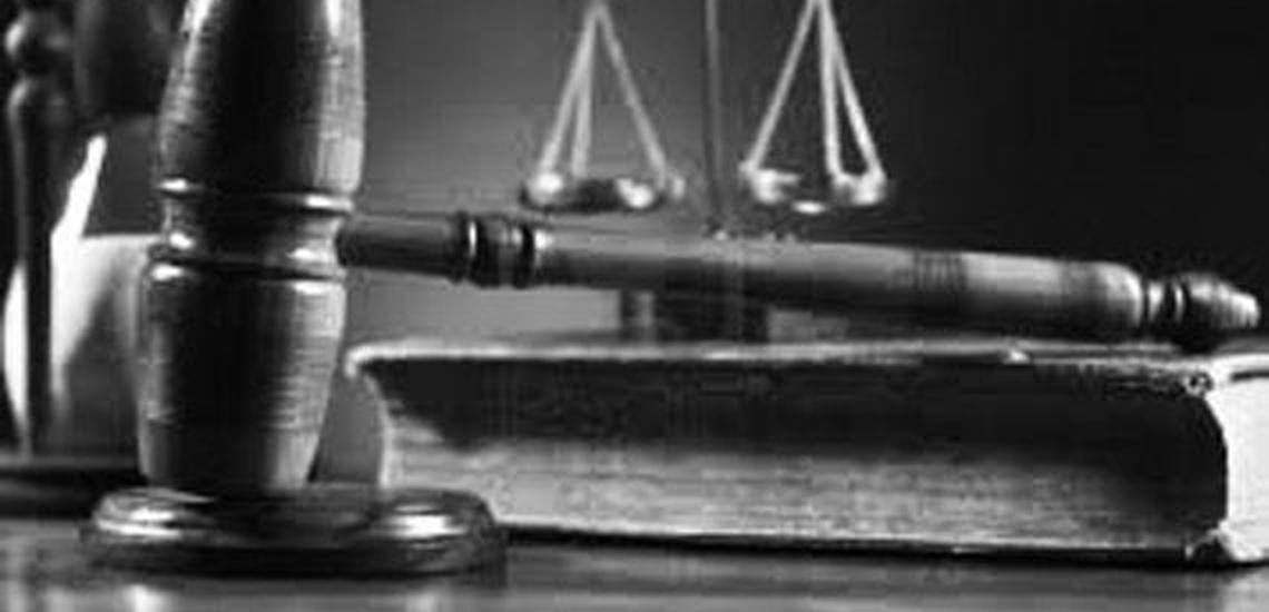 Asistencia de abogado civil en Zamora