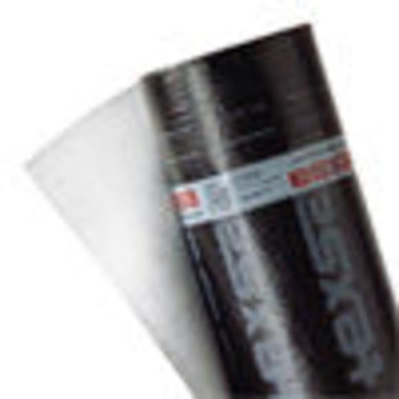 Tela asfáltica 3 kg Aluminio natural Texsa: Catálogo de Materiales de Construcción J. B.