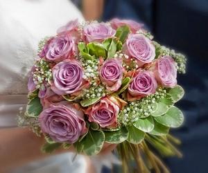 Ramos de novia en Molins de Rei
