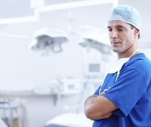 Por qué elegir una misma clínica ginecológica