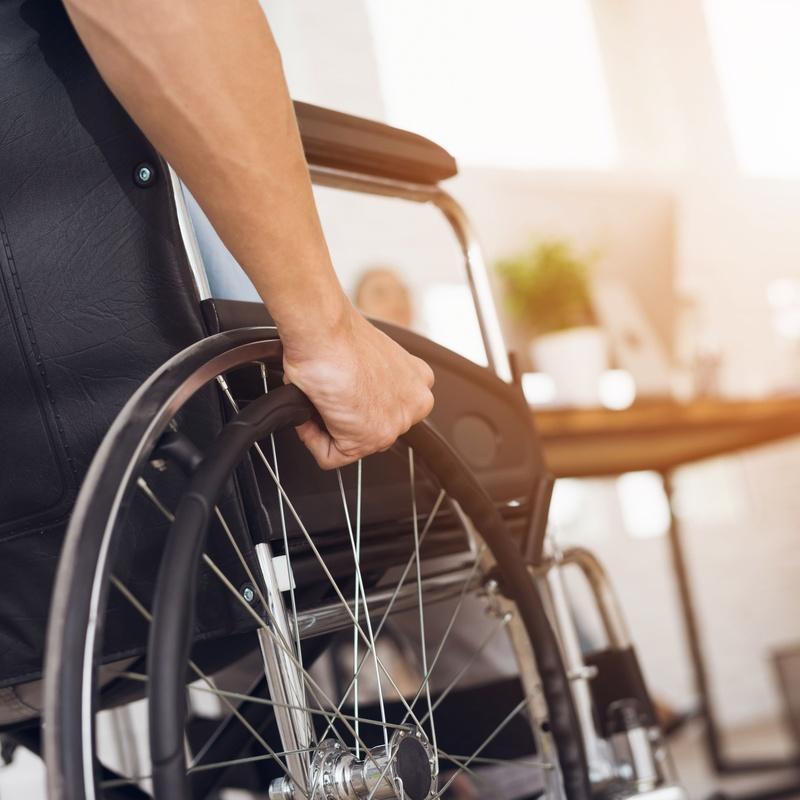 Ortopedia y ayudas técnicas: Servicios de Farmacia Évora