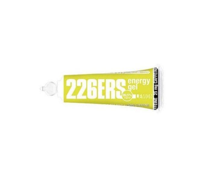 Nutrición 226ERS: Artículos de deporte de TZERO Triatlón