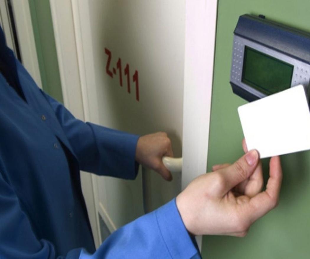 Ventajas de los sistemas de control de accesos