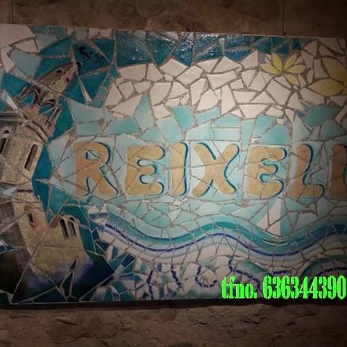 Servicio de taxis en Creixell: Taxi Creixell