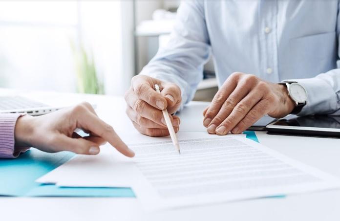 Arrendamientos: Servicios de CASTELLANOBOLADERAS    (CB)   Advocats