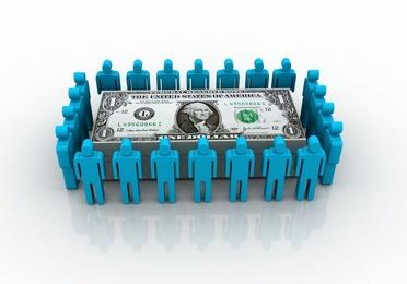 Financiación Alternativa