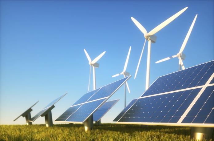 Energías renovables: Servicios de Josma Electricidad Galicia