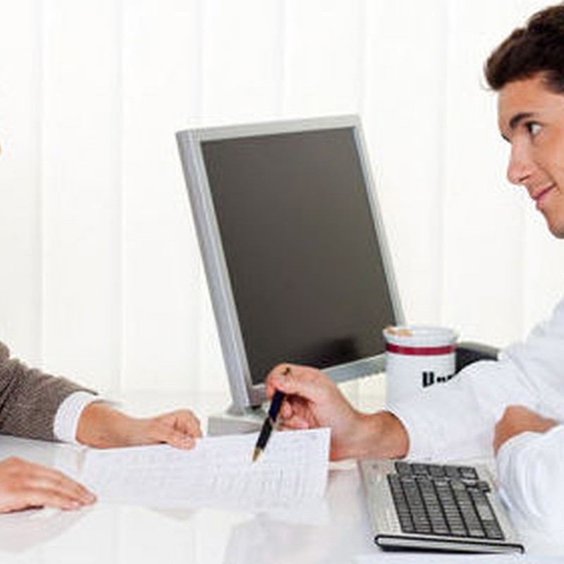 Certificados médicos : Servicios médicos de JUAN CORRAL LÓPEZ