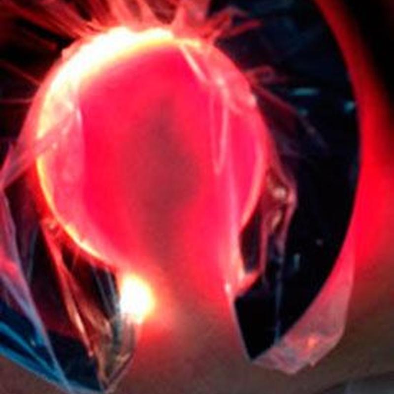 Esclerosis de varices: Servicios de Tarracomedic medicina estética
