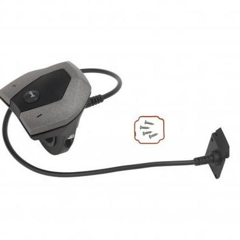 Unidad de mando BOSCH Intuvia platino: Productos de Bikes Head Store