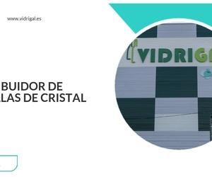 Envases de cristal en Ourense | Vidrigal, S.L.