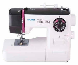 Máquina de coser Juki  HZL-27Z