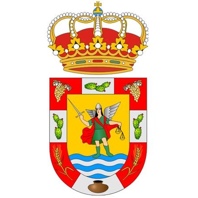 Qué ver en San Miguel de Abona