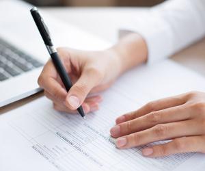 Gestión administrativa de la solicitud de incapacidad