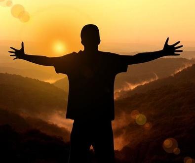 Resultados de estudios sobre la felicidad