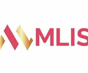 Más información sobre Vestuario Laboral MLIS