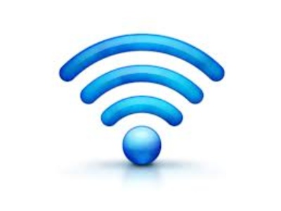 COMPARTIR INTERNET WIFI: Electrotecnia Abad