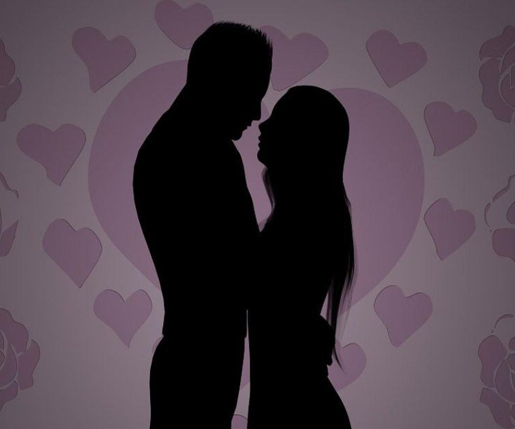 Diferencias entre pareja de hecho y matrimonio