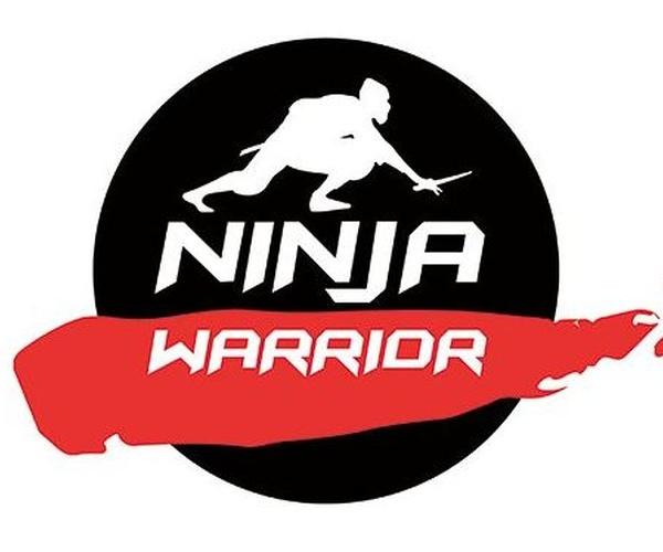 Zona ninja/OCR