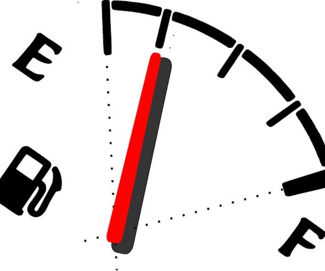 Consejos para ahorrar combustible en la conducción
