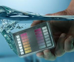 Productos para el mantenimiento de piscinas