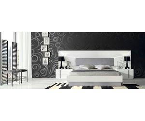 Todos los productos y servicios de Muebles y decoración: Muebles Seseña