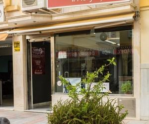 Galería de Diagnóstico capilar en Fuengirola | Nueva Imagen Leo Blasco