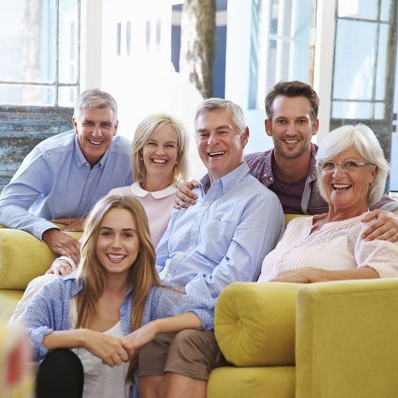 Homenaje social: Servicios de Te Ayudamos Con Tu Proyecto