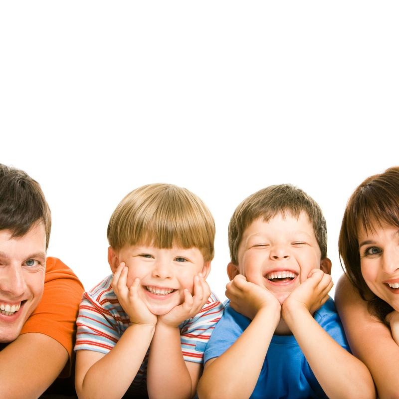 Derecho familia: Áreas Profesionales de Vizano Abogados