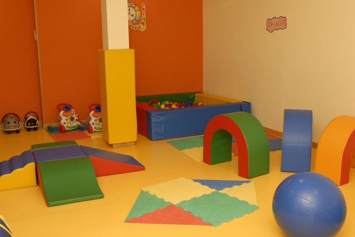 Fiestas cumpleaños: Servicios que ofrecemos de Mascero Escuela Infantil