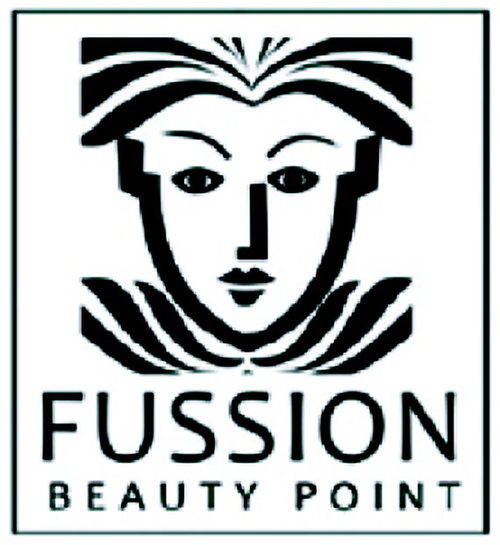 Centros de estética en Bilbao | Fussion Beauty Point