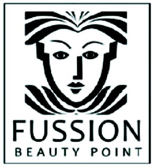 Fotos de Centros de estética en Bilbao   Fussion Beauty Point