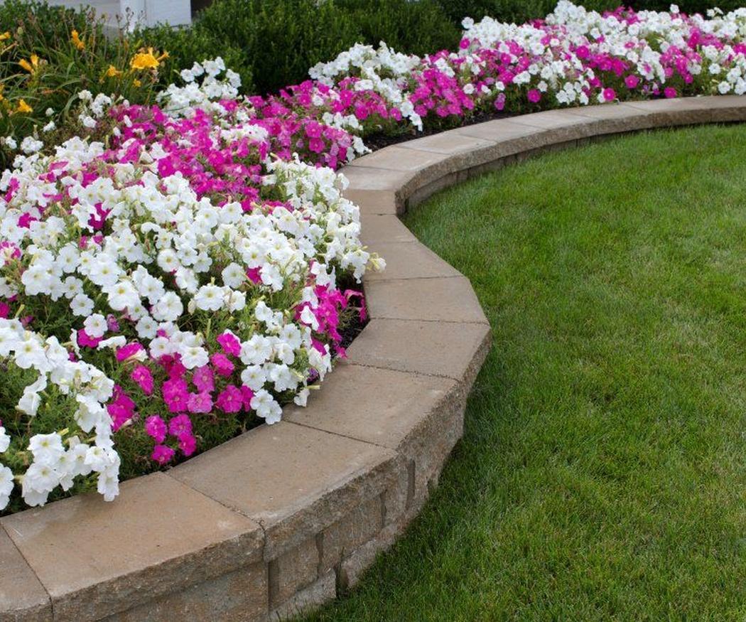 La relevancia de cuidar los jardines en hoteles y casas rurales