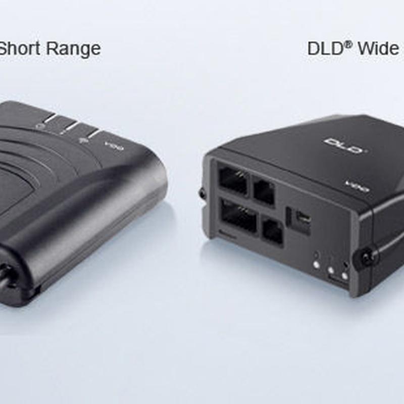 1.1. Descarga remota DLD: Catálogo de Auto-Electricidad Maracena