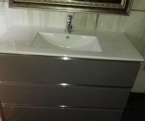 reformas de baños en Granada