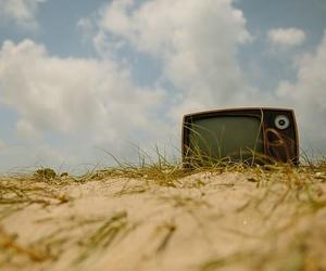 Qué hacer para que tu aparato de TV dure mucho tiempo