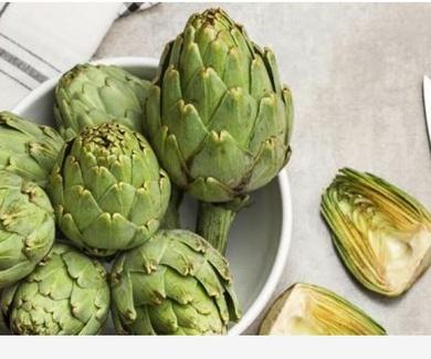 DÍA MUNDIAL DE LA ALCACHOFA: 7 formas para sacarle el mayor provecho a la alcachofa