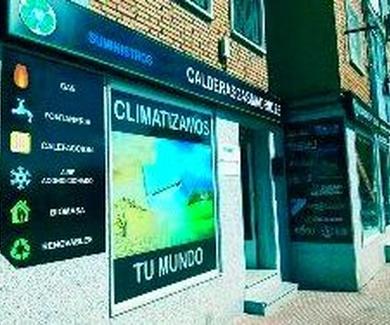 APARATOS DE AIRE ACONDICIONADO INVERTER A++