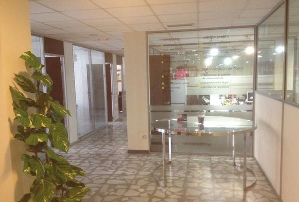 Administrador de fincas en Torrejón de Ardoz - Cantalejo & Bollero