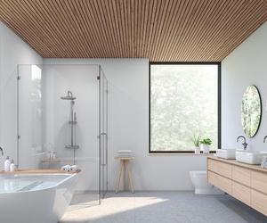 Consejos para solucionar los problemas en el baño